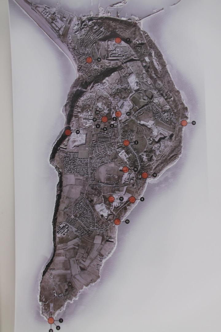 giftforportlandmap