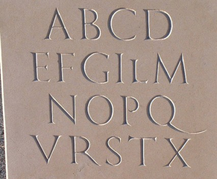 Paul-Alphabet1