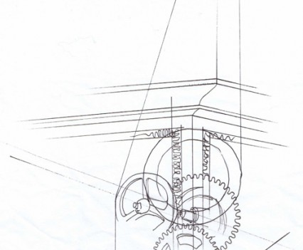 03-Augmented-Development
