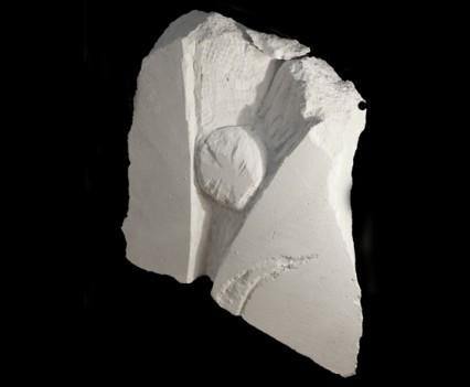 Farhan-Carving_1_r