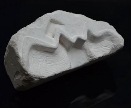 JOSH_carving-_1_r