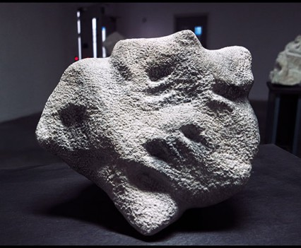 Making-stone-small-31-r