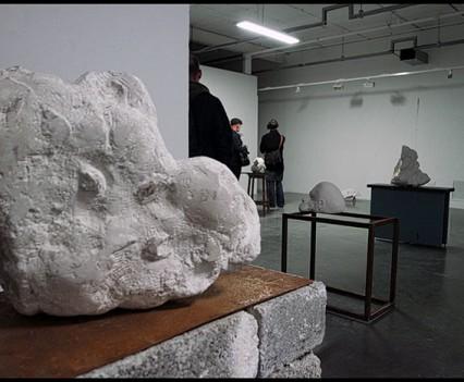 Making-stone-smaller-44-r