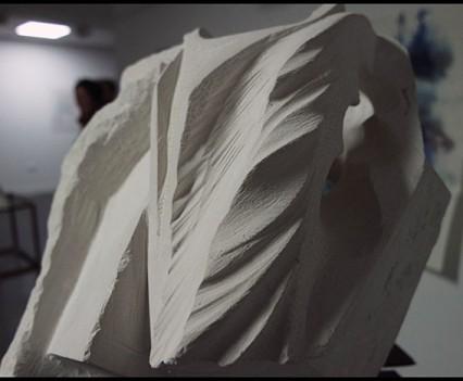 Making-stone-smaller-51-r