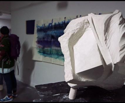 Making-stone-smaller-52-r