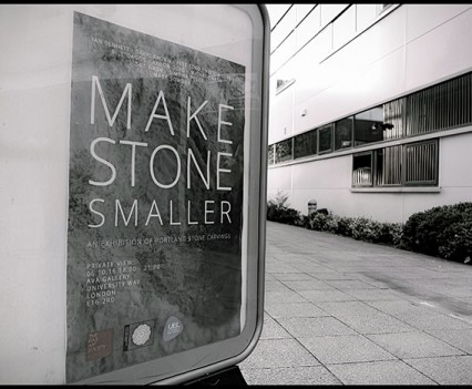 Making-stone-smaller-57-r
